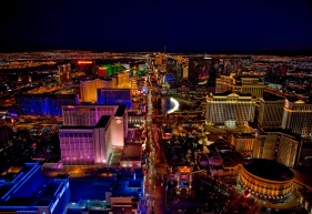 las-vegas-nevada-cities-urban-161772