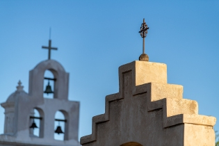Tucson, Arizonaa